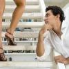 Як підкорити собі жінку