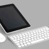 Як підключити бездротову клавіатуру до ipad