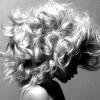 Як отримати розкішне волосся