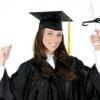 Як отримати вищу освіту за кордоном?