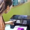 Як користуватися принтером?
