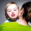Як зрозуміти, що ваша дитина розпещений