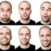 Як зрозуміти думки і почуття людей по виразу обличчя
