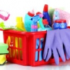 Як правильно робити генеральне прибирання