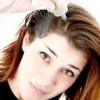 Як правильно фарбувати волосся