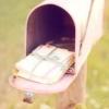 Як правильно писати листи?