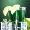 Як правильно пити абсент?