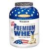 Як правильно пити протеїн?