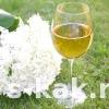 Як правильно пити вино