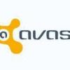 Як правильно видалити avast free antivirus / internet security / premier