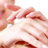 Як правильно доглядати за руками