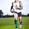 Як правильно займатися спортом?