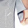Як правильно зав'язувати краватку