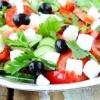 Як приготувати грецький салат
