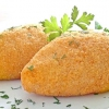 Як приготувати картопляні зрази