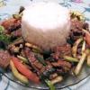 Як приготувати м'ясо по-корейськи або пулгогі