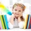 Як привчити дітей до порядку
