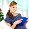 Як прищеплювати дитині любов до читання