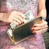 Як залучити гроші в будинок?