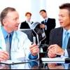Як пройти співбесіду на медичного представника