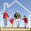 Як розрахувати середньодушовий дохід сім'ї