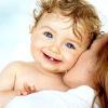 Як розповісти дитині про усиновлення