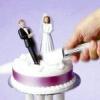 Як розлучитися через загс?
