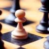 Як розвинути логічне мислення?