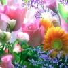 Як малювати квітка