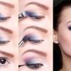 Як зробити очі більше
