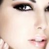 Як зробити шкіру ідеальною