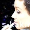 Як зробити макіяж губ