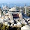 Як з'їздити до Туреччини самостійно
