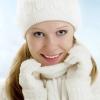Як зберегти красу взимку?