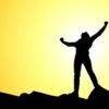 Як стати лідером?