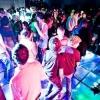 Як танцювати в клубі