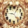 Як вбити час