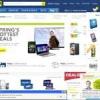 Як прибрати з браузерів рекламу clearthink