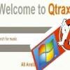 Як видалити плеєр qtrax з windows