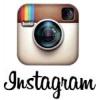 Як видалити свої фотографії з instagram
