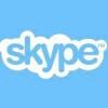 Як видалити свій профіль в програмі skype?