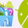 Як видаляти гри на планшеті: інструкції для android і ipad