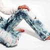 Як доглядати за джинсами