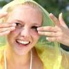 Як доглядати за шкірою обличчя восени?