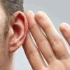 Як поліпшити слух?