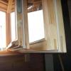 Як утеплити вікна