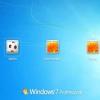 Як у windows 7 змінити користувача