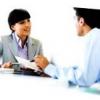 Як поводитися на співбесіді, щоб взяли на роботу?