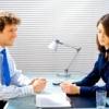 Як поводитися на співбесіді?
