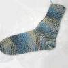 Як в'язати шкарпетки